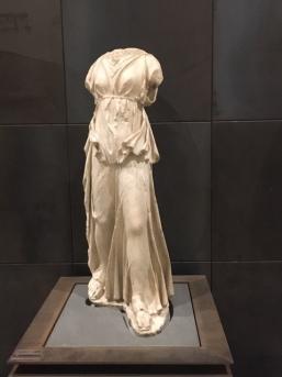 statua horti 1