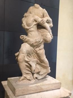statua horti 2